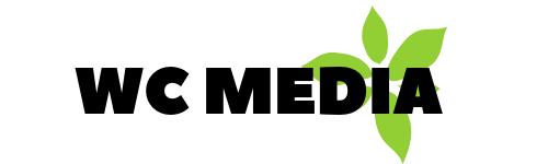 whole customer logo